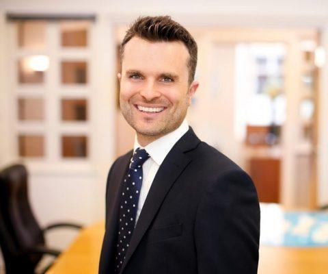 Gareth Matthews MLP Law