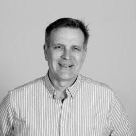 Ian Wimpeney SMBA Member