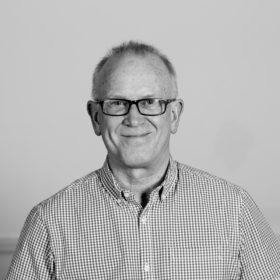 Peter Stevenson SMBA Member