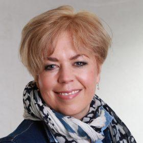 Lois Nicholls SMBA Member